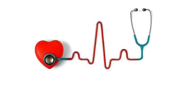 Quando ir ao cardiologista pela primeira vez?