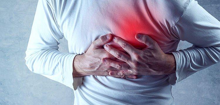 Mas o que é mesmo infarto fulminante?
