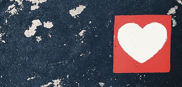 5 hábitos simples para um coração saudável
