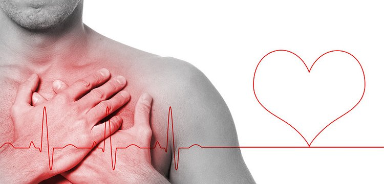 Doenças Autoadquiridas - Hipertensão