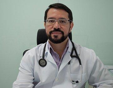 Eduardo Antônio Ayremoraes