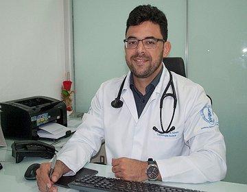 Eurípedes Mendes