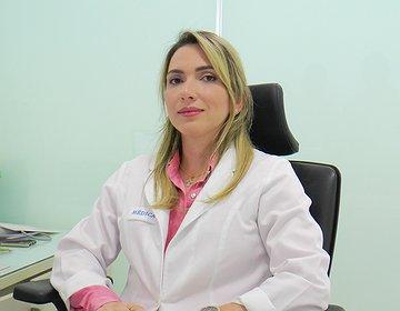 Raquel Rufino