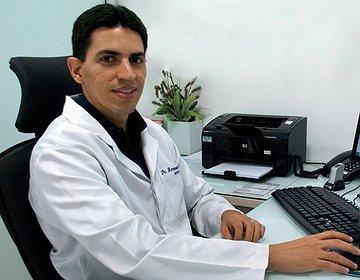 Hermano Rodrigues