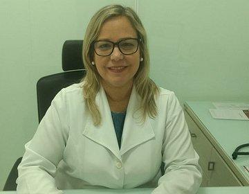 Maria Luiza Prado